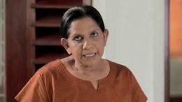 Deepani Silva