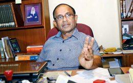 Jayampathy Wickramaratne