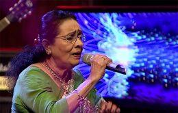 Amara Ranatunga