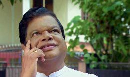 Bandula Gunawardena