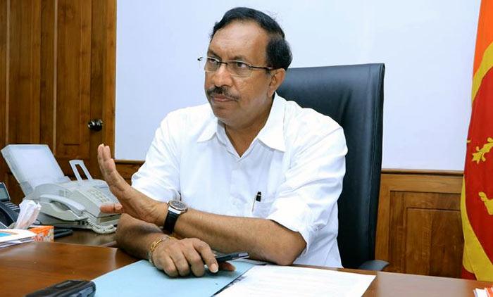 Anura Priyadarshana Yapa