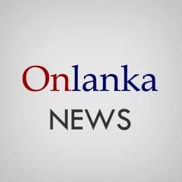 Onlanka News