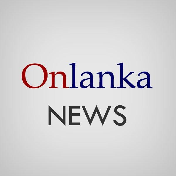 Best Money making methods I have ever seen - ONLANKA News