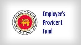 EPF - Employees provident fund Sri Lanka