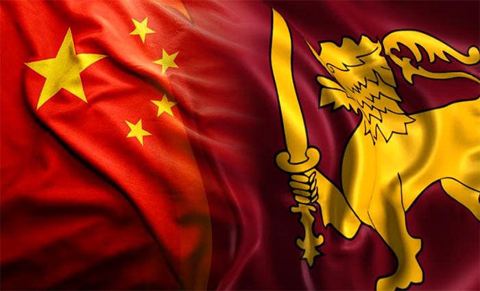Sri Lanka To Borrow $1 Billion From China For Highway Project