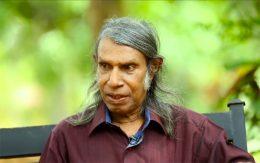 H.M. Jayawardena