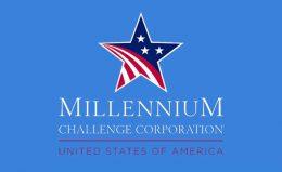 The Millennium Challenge corporation