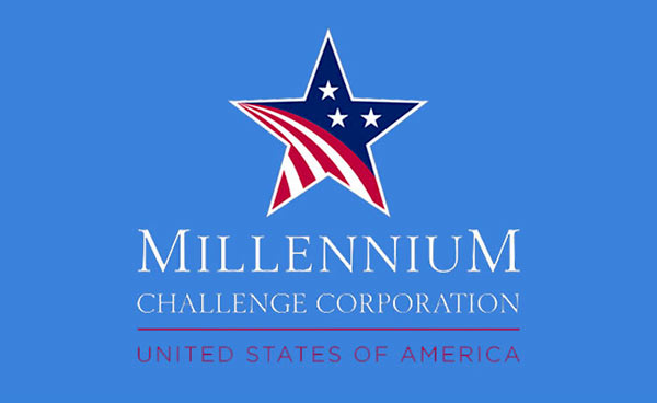 The Millennium Challenge corporation