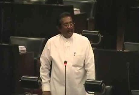 Chandrasiri Gajadeera