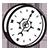 Compass malimawa logo