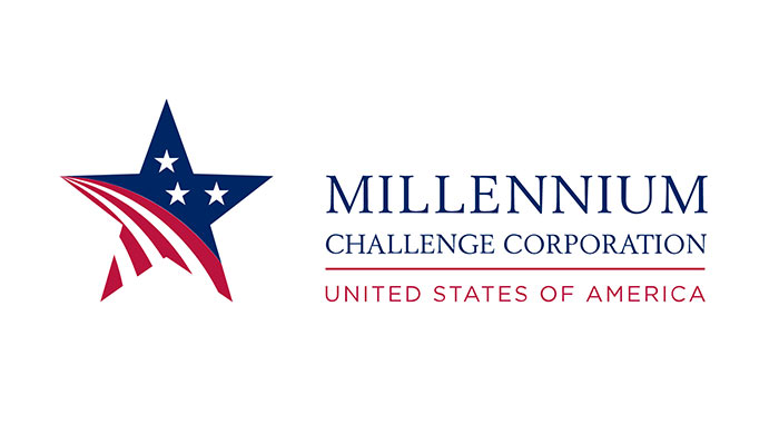 Millennium Challenge Corporation - MCC