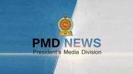 President's media division