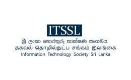 Information Technology Society Sri Lanka - ITSSL
