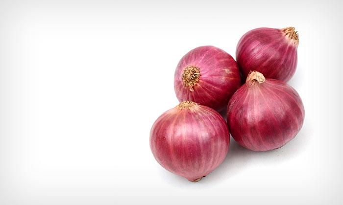 Big Onions
