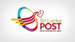 Sri Lanka Post - Sri Lanka Postal Service - Department of Posts Sri Lanka
