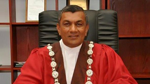Daljith Aluwihare