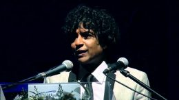 Dammika Ganganath Dissanayake