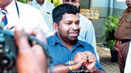 Sivanesathurai Chandrakanthan alias Pillayan