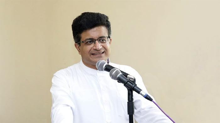 Udaya Prabath Gammanpila