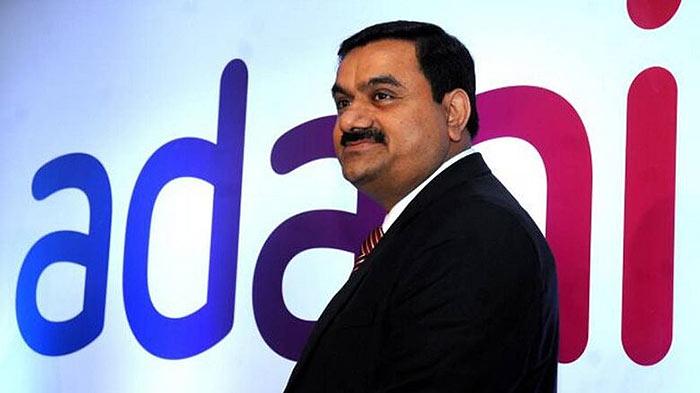 Gautam Adani - Adani Group India