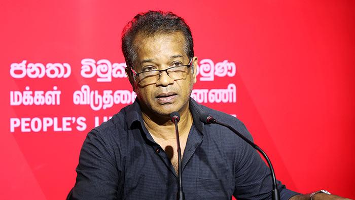 K.D. Lalkantha