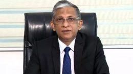 Dr. Asela Gunawardena