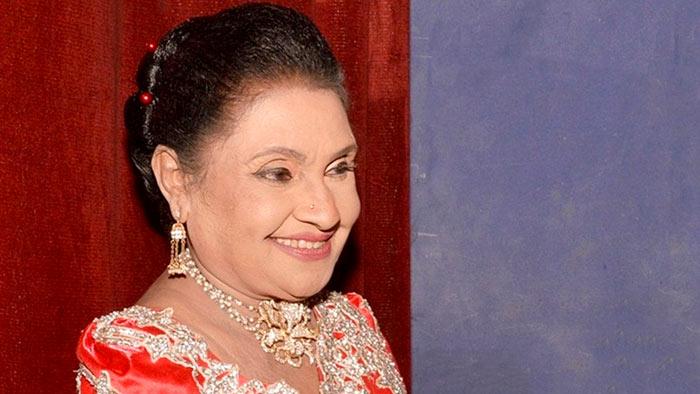 Miyuri Samarasinghe