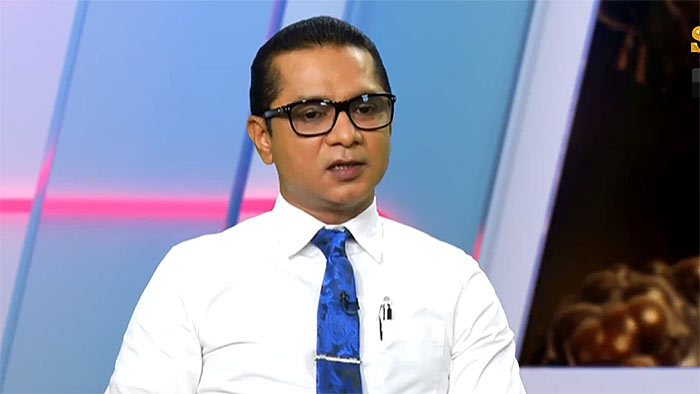 Dr. Anwar Hamdani