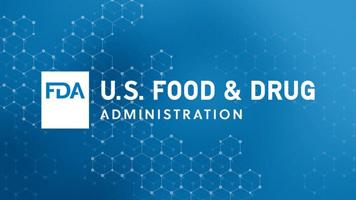 FDA - US food and drug administration